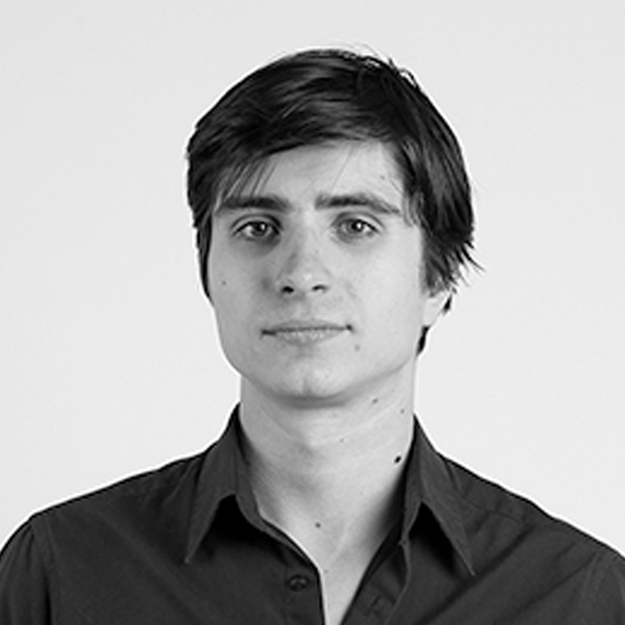 Ubikubi Designers Dragoș-Motica