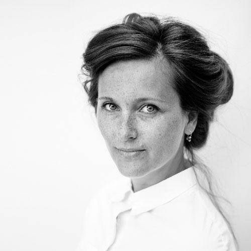 Ubikubi Designers ELIZA-YOKINA