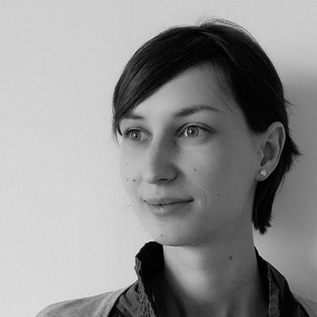 Ubikubi Designers Ruxi-Săcăliș