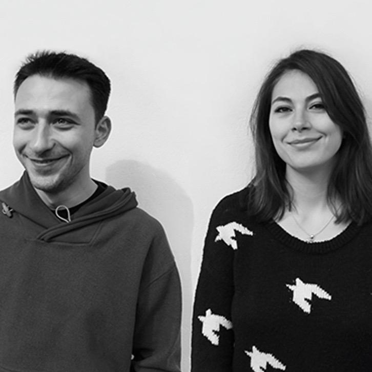 Ubikubi Designers 201 design studio