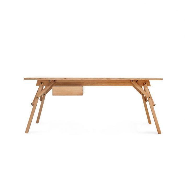 Ubikubi Atelier-Desk-oiled-oak-with-drawer-min