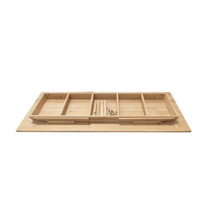 Ubikubi Atelier-desk-flat-min