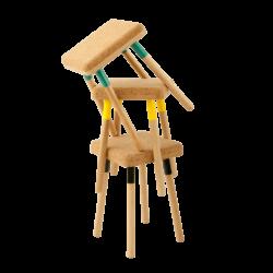marco stool
