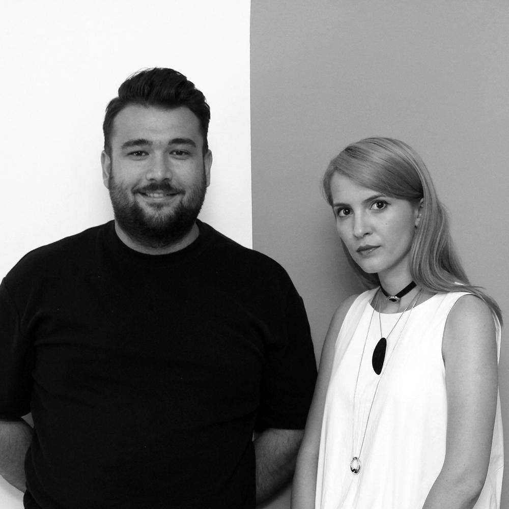 Ubikubi Designers MBSP Studio