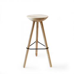 Tribut Stool_Detail (2)