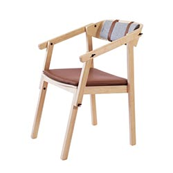 Ubikubi Atelier-chair-ash-lether-axo-01