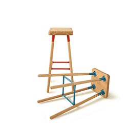 Ubikubi marco-bar stool-01