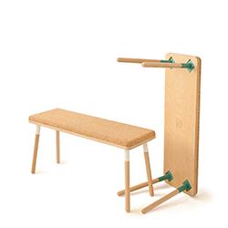 Ubikubi marco-bench-02