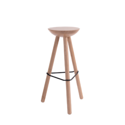 tribut stool