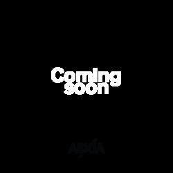ASKIA Coming Soon 2